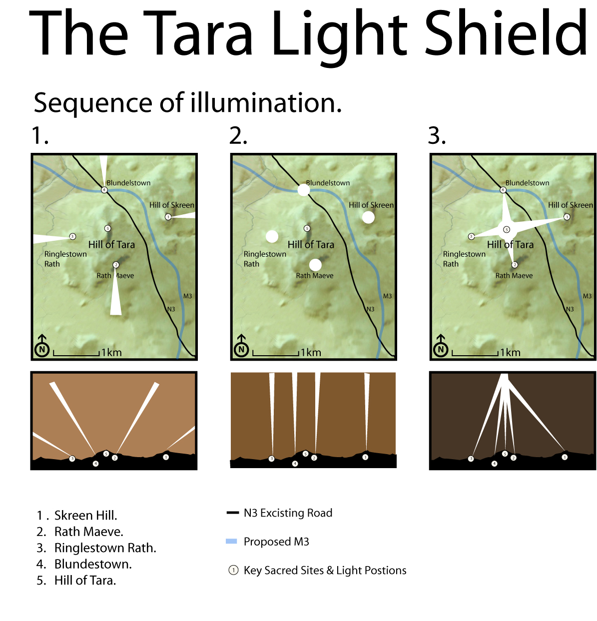 tara-light-shield1.jpg